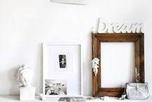 Interior & things ❤