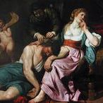 Samson (Ancien Testament)