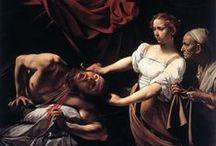 Judith (Ancien Testament)