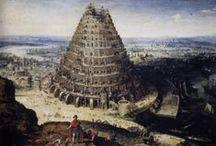 Ancien Testament - Vrac