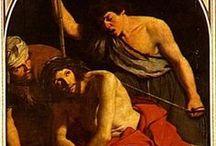La Passion (Nouveau testament)