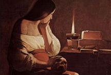 Marie-Madeleine (Nouveau Testament)