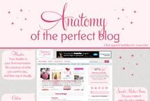 Blog & Websites Content