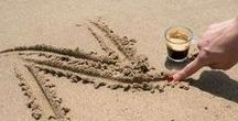 Nespresso  #WhatElse