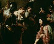 Jésus (Nouveau testament)