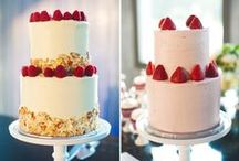 Get Married Here / Curated wedding inspiration.