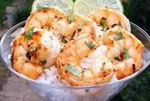 Recipes I want to try / by Darlene Balista