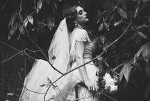 Dixie Pixel / The photography of Tara Kneiser, Dixie Pixel Photography.  www.dixiepixelphoto.com