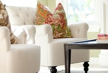 Home Design / Design ideas and Wish List... / by Lynne Siders