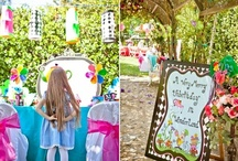 Whimsical Event / by Genesis Master Of Events