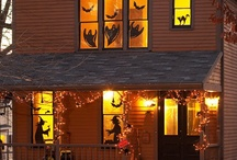 Halloween / Idee per Halloween