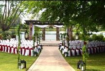 Ceremony / by Genesis Master Of Events