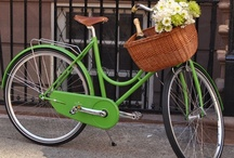 Peddle .... Faster!!
