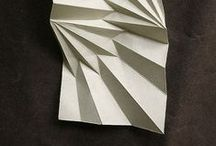paper / by Julia Dandebo