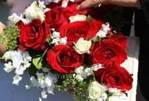 Bridal Bouquets / by Genesis Master Of Events