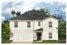 Cypress Creek Brand New Single Family Homes Ruskin Florida 33570 / The Florida Suncoast is famous for great weather and beautiful beaches that offer plenty of water recreation opportunities * Near award-winning golf courses, Busch Gardens®, Lowry Park Zoo and the Florida Aquarium * Conveniently located between Ellenton Premium Outlets and Brandon Town Center, where you can enjoy a wide array of shopping and restaurants * Short drive to the Tampa International Airport * Easy access to I-75 and minutes from downtown Tampa.