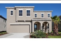 Dupree Lakes Brand New Beazer Single Family Homes Land O Lakes Florida 34639 /  Dupree Lakes  $210,990 - $274,450 by Beazer Homes   (2056 - 3197 sq.ft.)  Relaxing lifestyle minutes from conveniences, great floorplans characterize these new Manor homes for sale in Land O' Lakes, Florida.