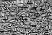 //patterns//