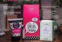 Perfectly Posh Pampering Products / Perfectly Posh Natural Based Pampering Products you'll be proud to wear and share. Contact me if you'd like to order or join my team! www.PoshwithDiane.com Contact me: PerfectlyPoshDiane@aol.com