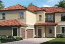 Concord Station Brand New Single Family Homes Land O Lakes Florida / Concord Station is located in Beautiful Land O Lakes Florida. Concord Station has beautiful Mature Landscapingand a spectacular Amenity Center that includes a Swimming Pool, Playground for the kids, Basketball and Tennis Courts, Indoor Billiards Room and over 5000 Square Feet of usable Clubhouse space. This is an EVERYTHING'S INCLUDED HOME! Clean Steal Appliances, King Size Washer/Dryer. Land O Lakes Florida 34638