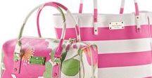 Handbags / What can i say....handbags are a girl thing!!