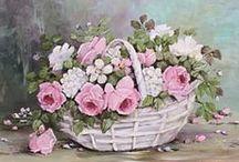 Gail McCormack Art