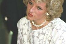 ~ Lady Diana ~