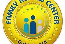 2017 Gold Award Winners