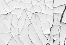 structure & texture