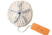 knit it, crochet it, learn it / by EB