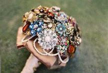 Wedding Ideas / by Jaclyn Hislop