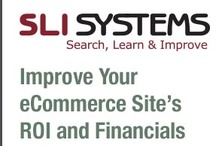 SLI Webinars / A collection of SLI webinars to help businesses learn how Site Search can improve their ROI.