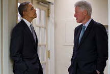 President Barack Obama.... pix  / Barack obama pix  / by William Maxey