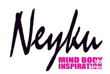 NEYKU MIND BODY INSPIRATION / Neyku is here to INSPIRE you to live a healthier, happier & more fulfilling life.