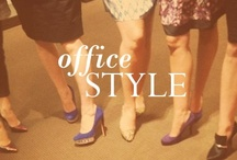 Nine West Canada Office Style