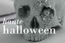 Halloween: We Do BOO!