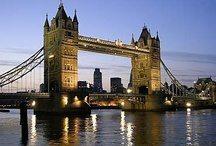 SLI UK Lifestyle / Experience what it's like to live and work in our UK Office.