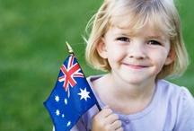 SLI Awesome Aussies