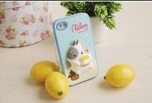 iPhone 4/4S Best and Cutest Cases & Covers / iPhone 4/4S Best and Cutest Cases & Covers