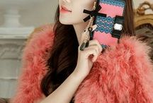 Galaxy S3 Best and Cutest Cases & Covers / Galaxy S3 Best and Cutest Cases & Covers