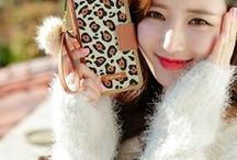 Galaxy Note 1 Best and Cutest Cases & Covers