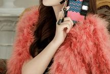 Galaxy Note 2 Best and Cutest Cases & Covers