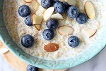 Breakfast & Brinner