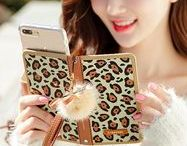 LG Optimus G Pro Cute and Stylish Cases & Covers