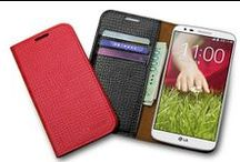 LG G2 Cool, Cute, Stylish Cases & Covers / Korea Hallyu offer a large choice of Cute and Stylish LG G2 Cases ,Covers, and Accessories. Choose the Best and Coolest Protection for your LG G2. Worldwide Shipping !