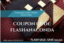 Korea Hallyu phone cases Giveaways & Sales / Korea Hallyu Smartphone Cases Giveaways & Sales & Special offers