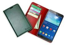 Galaxy Note 3 Neo Awesone Stylish Cute Fancy Cool Cases and Covers / Because you are unique, you deserve a special and cool phone case to protect your Samsung Galaxy Note 3 Neo with cute and stylish covers. Shop online at koreahallyu.asia with confidence & Fast Worldwide Shipping.