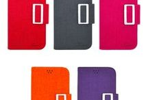 Galaxy Grand 2 Best, Cool, Stylish, Cute, Fashion, Awesome, Amazing Cases and Covers