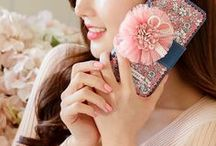 LG Optimus F7 Best Cool Stylish Cute Fashion Cases