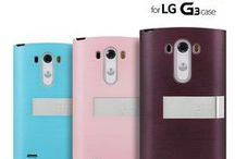 LG G3 Best Cool Fun Cute Stylish Fashion Cases & Covers